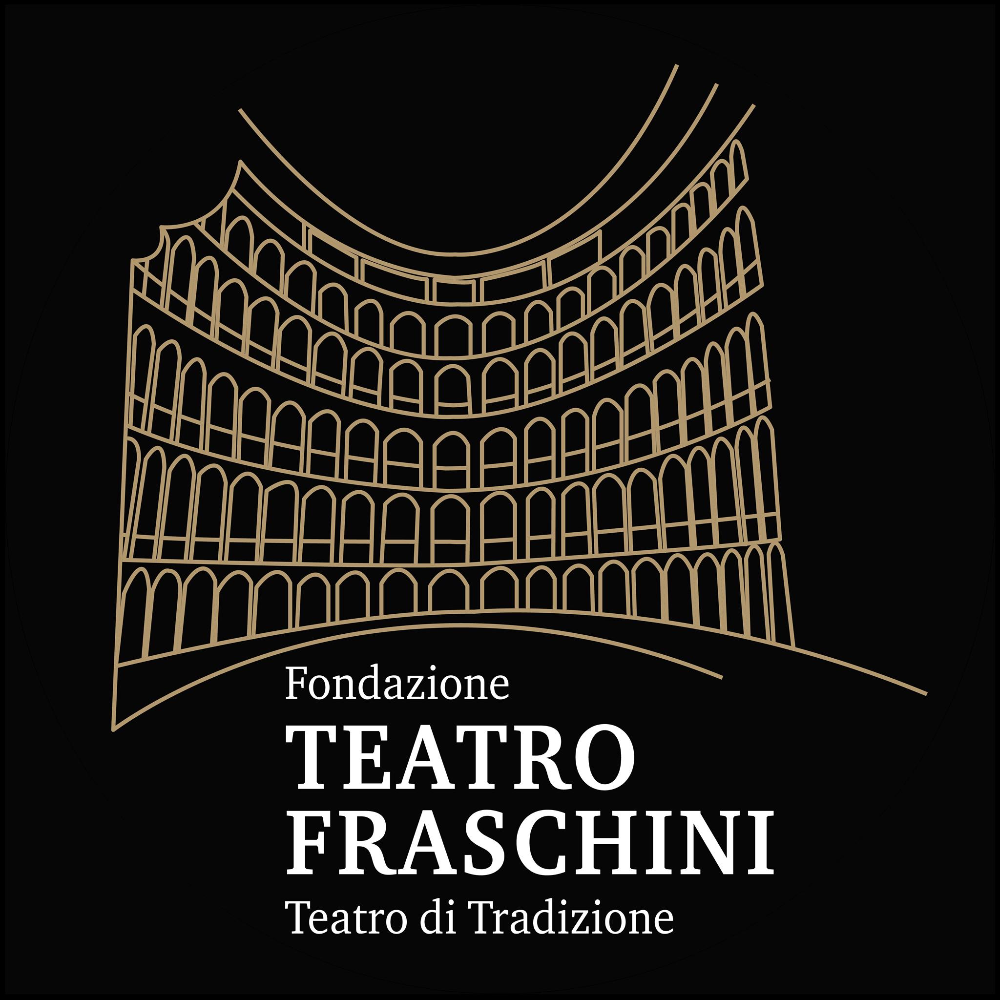 Teatro Fraschini Live